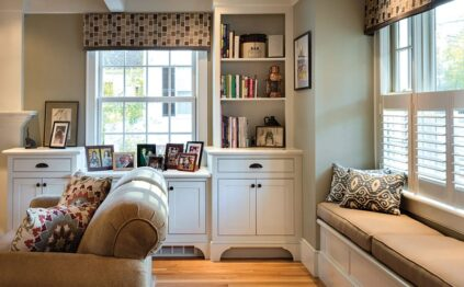 Essential-Double-Hung-gallery4