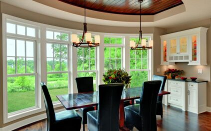 integrity-double-hung-windows