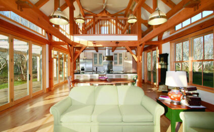 integrity-inswing-french-doors
