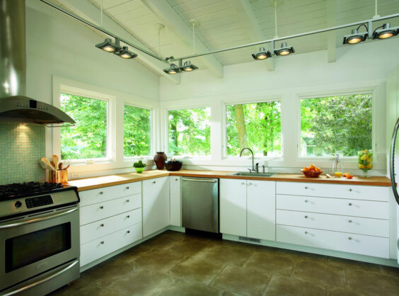 marvin-casement-and-awning-windows