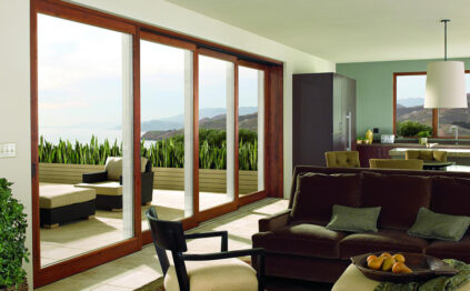 marvin-sliding-french-doors