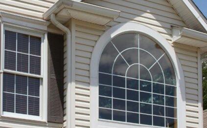 ProVia-Architectural-Shapes-Windows-1