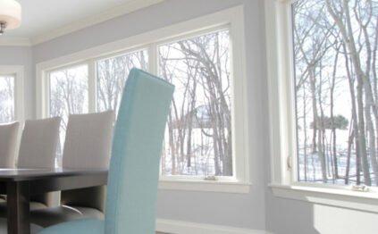 ProVia-Casement-Awning-Window