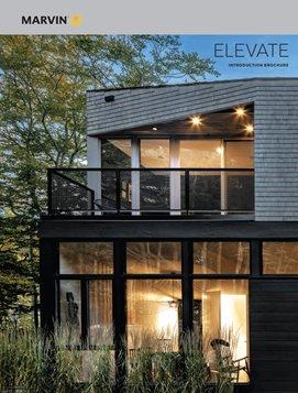 elevate-Intro-brochure