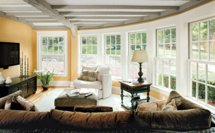 integrity-double-hung-windows-1