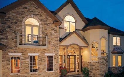integrity-round-top-windows