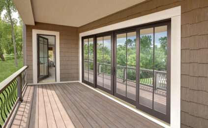 integrity-sliding-french-doors