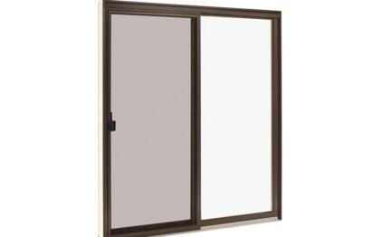 Integrity-Sliding-Patio-Doors