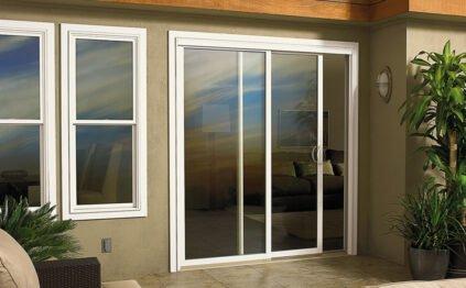 integrity-sliding-patio-doors-1