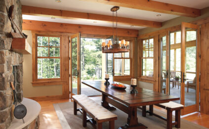 marvin-inswing-french-doors