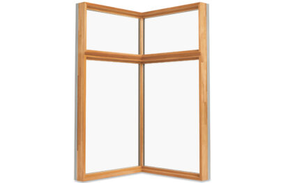 marvin-polygon-picture-windows