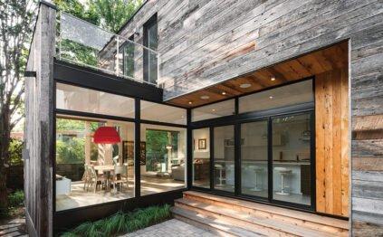 marvin-sliding-patio-doors
