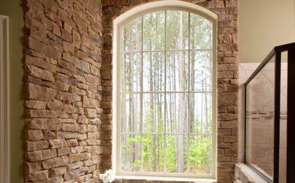 ProVia-Architectural-Shapes-Windows