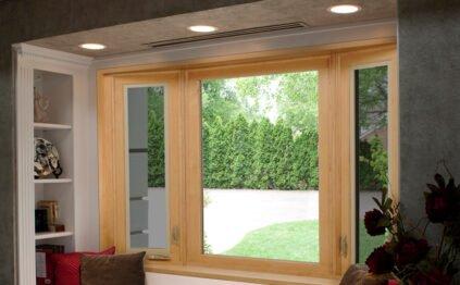 provia-bay-windows