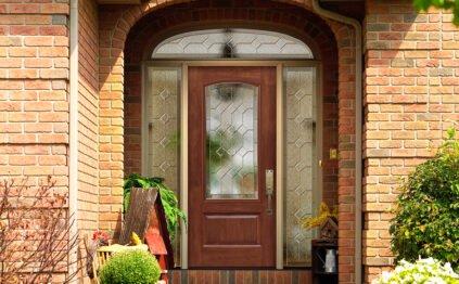 provia-entry-doors-