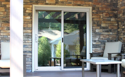 provia-patio-doors