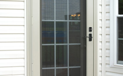 provia-storm-doors