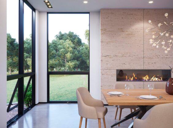 signature-modern-awning-crank-out-3-rmd
