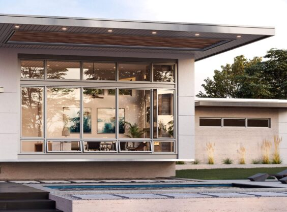signature-modern-casement-awning-1-rmd (1)