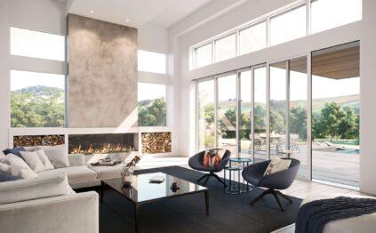 signature-modern-picture-window-4-rmd