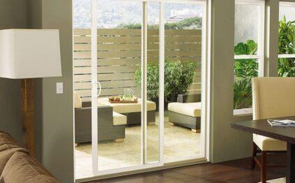 sliding-patio-door