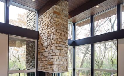 Essential Specialty Shape Windows