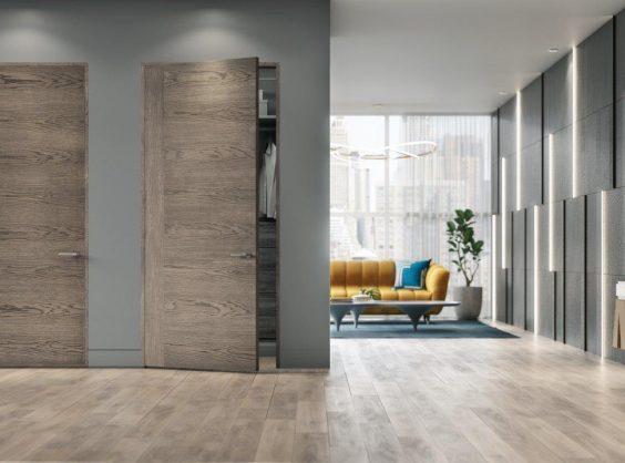 https://www.nsewindows.com/wp-content/uploads/2021/01/Trustile-Doors.jpg