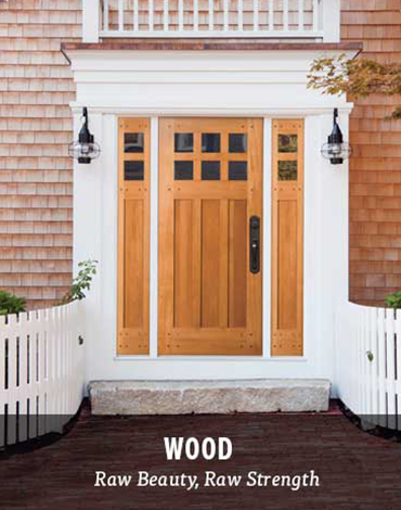 ext-wood