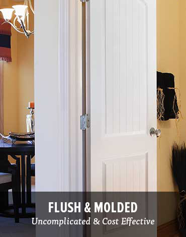 int-flush-and-molded