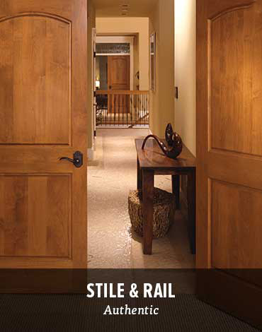 int-stile-and-rail