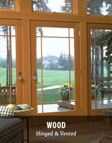 patio-wood