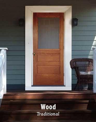 storm-wood