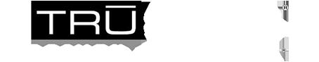 trusttile logo